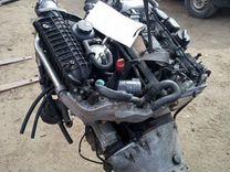 Двигатель Mercedes C 2.2 CDI 2004