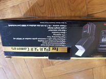 Вспышка Zeikos ZE-AF585P для фотокамер Pentax