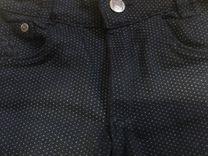 Брюки — Детская одежда и обувь в Геленджике
