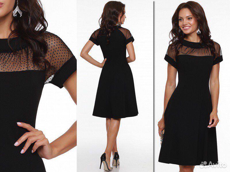 Платье новое 48 размер  89829241474 купить 1