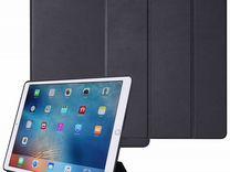 Чехлы Smart Case iPad New 2017/2018
