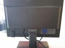 Монитор LG L1719S (Я37)