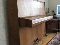 Продажа пианино