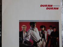 Duran duran 1981 Holland