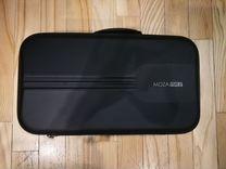 Стабилизатор Moza Air 2 + iFocus новый