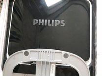 Монитор Филипс