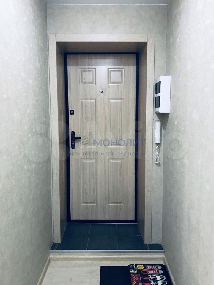 3-к квартира, 62 м², 7/9 эт.  89103913671 купить 3