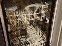 Посудомоечная машина Ariston LD 44