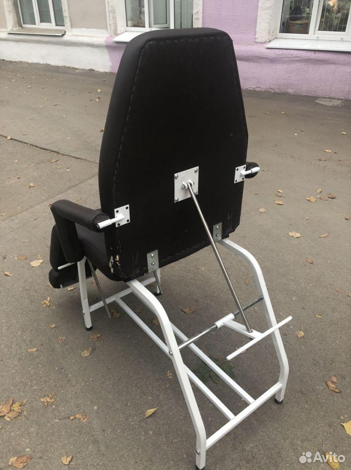 Кресло для педикюра  89209601111 купить 2