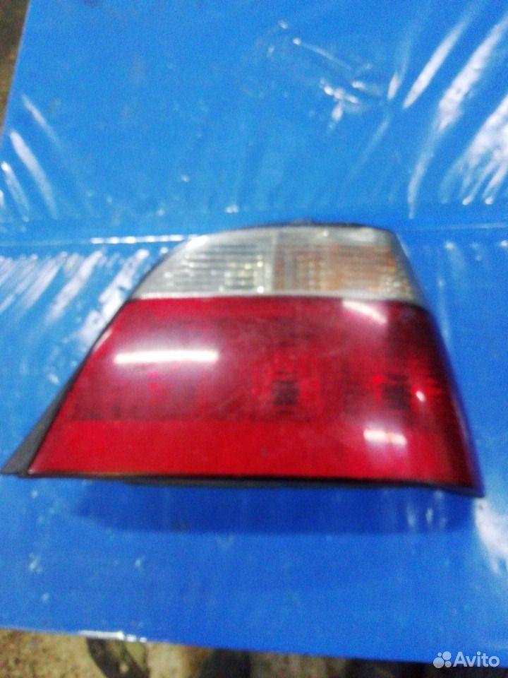 Задний фонарь Daewoo Nexia  89179958531 купить 2