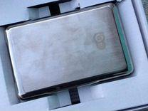 Бокс для HDD 3Q U290 розница опт — Товары для компьютера в Москве