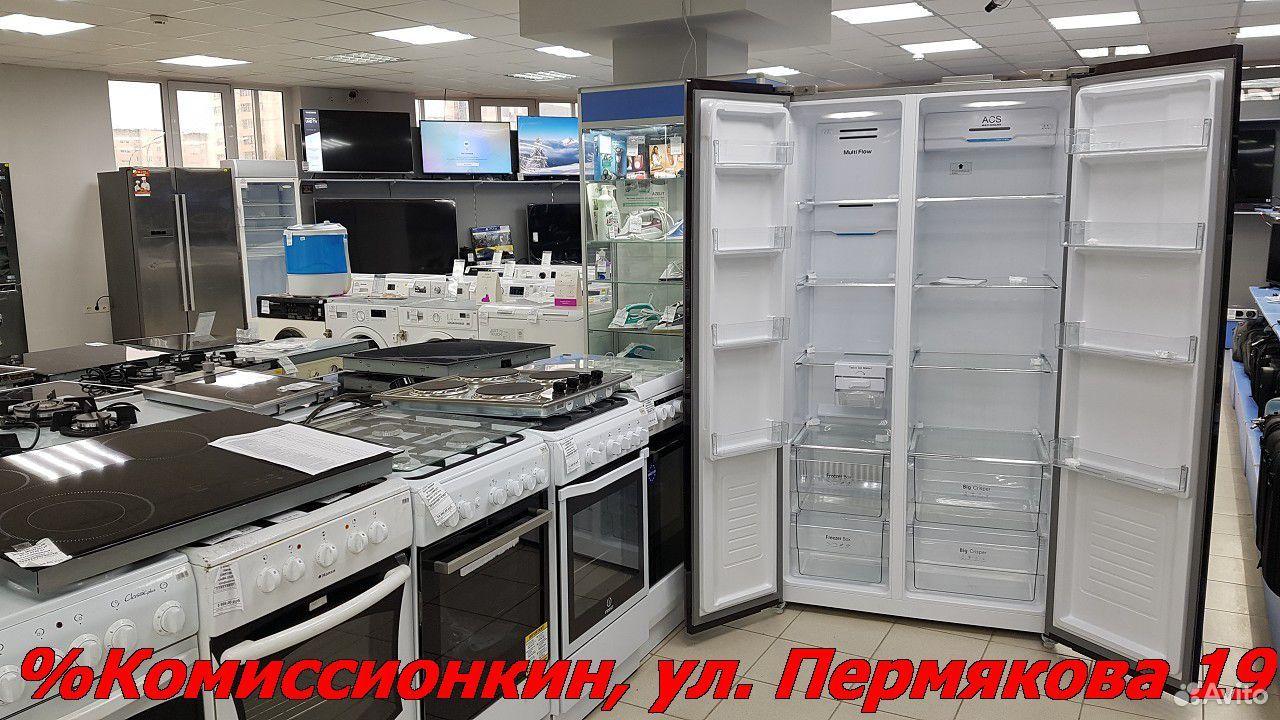 Холодильник новый  83452578368 купить 4