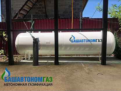 Готовый бизнес в газовой сфере доход от 400 тысяч