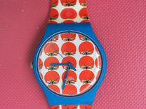 Наручные часы Tomatella (suos102) Swatch