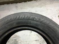 Одна шина 175/70R14 Bridgestone Sneaker