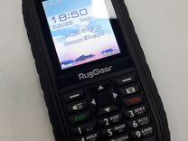 RugGear RG128 Mariner(7685)
