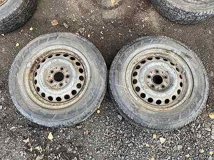 Купить шины на транспортер т4 оао октябрьский элеватор амурская область