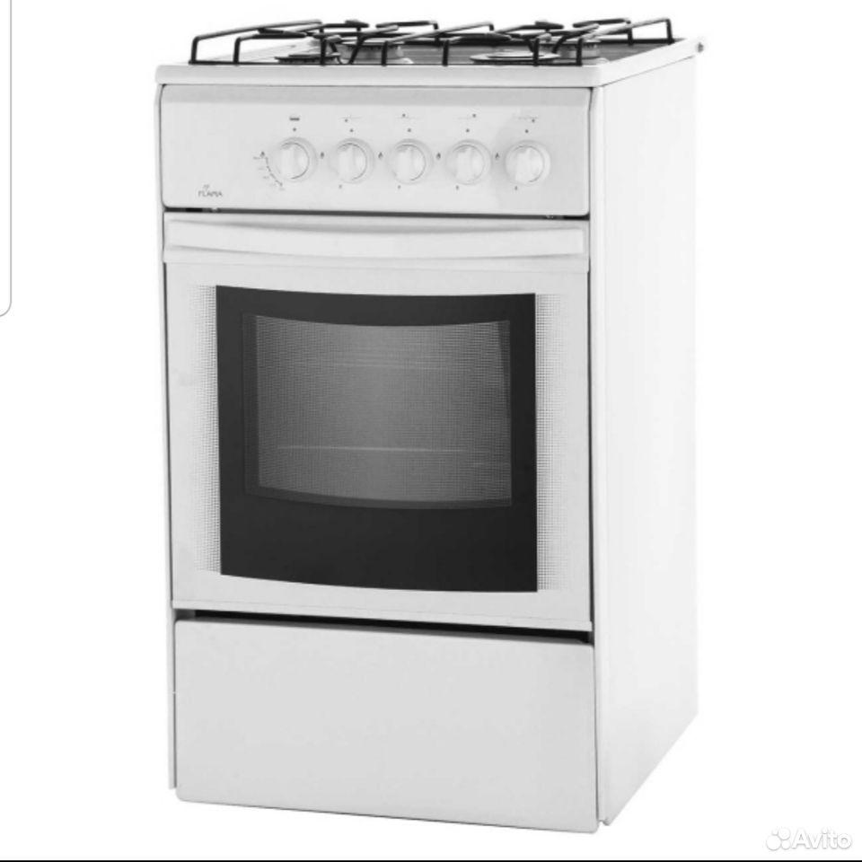 Плита газовая  89278544500 купить 1