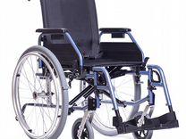 Продам инвалидную коляску для взрослых