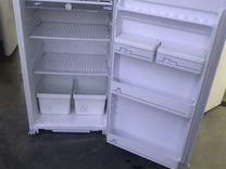 Холодильник Бирюса 10 (120/58 ) в идеале