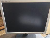 Монитор LG — Товары для компьютера в Перми