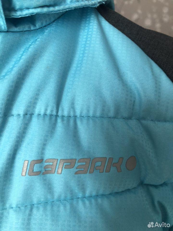 Куртка  89292001403 купить 5