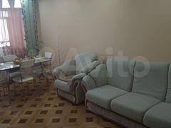 3-к квартира, 63 м², 3/5 эт.  89095530029 купить 8
