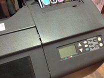 """Широкоформатный плоттер А0+ HP Designjet 800 42"""""""