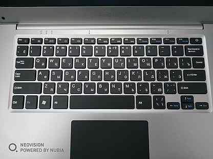 Ноутбук Prestigio Бесплатная доставка