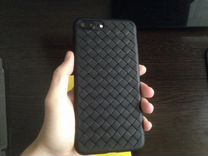 Чехол baseus для iPhone 7plus