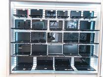 Ноутбуки б/у. Гарантия магазина. Выкуп, ремонт