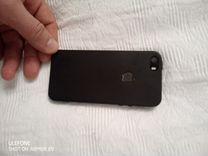 Телефон iPhone SE 32 gb — Телефоны в Нарткале