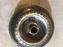 Гидротрансформатор АКПП Mercedes-Benz A2092500702