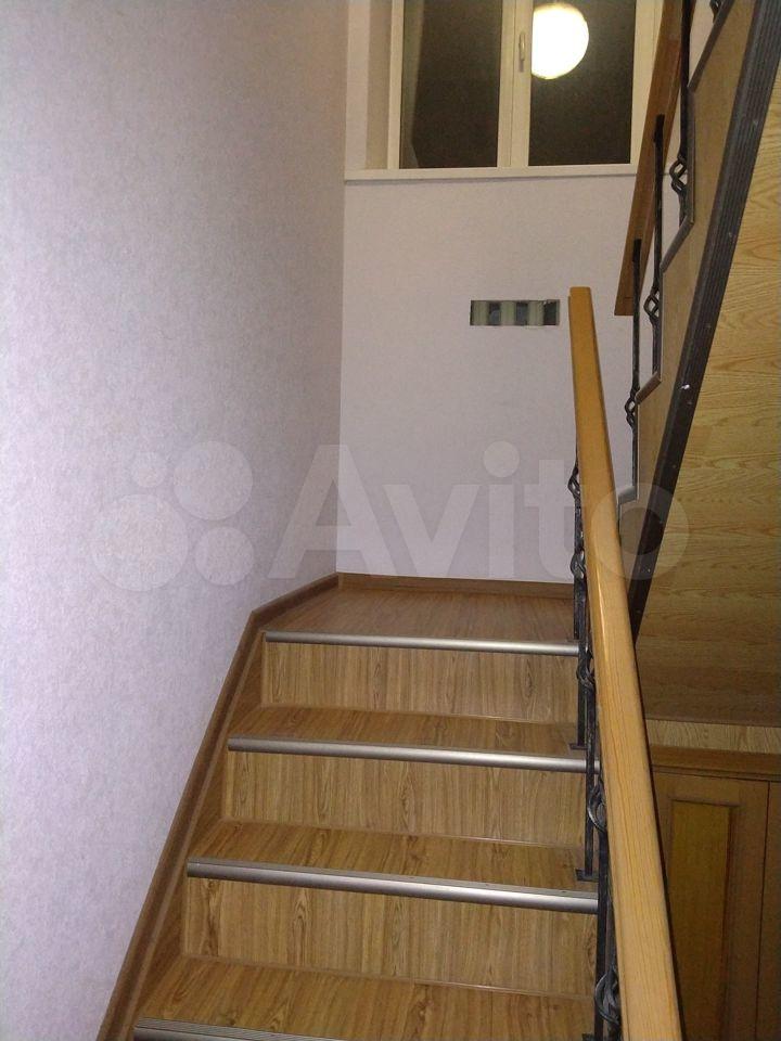 2-к квартира, 78.3 м², 5/6 эт.  89091392758 купить 3