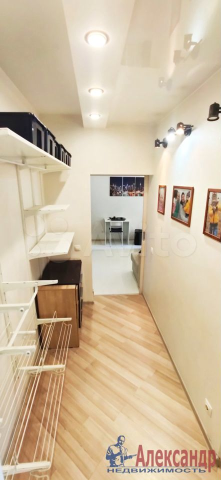 2-к квартира, 60 м², 8/23 эт.  89587853995 купить 5