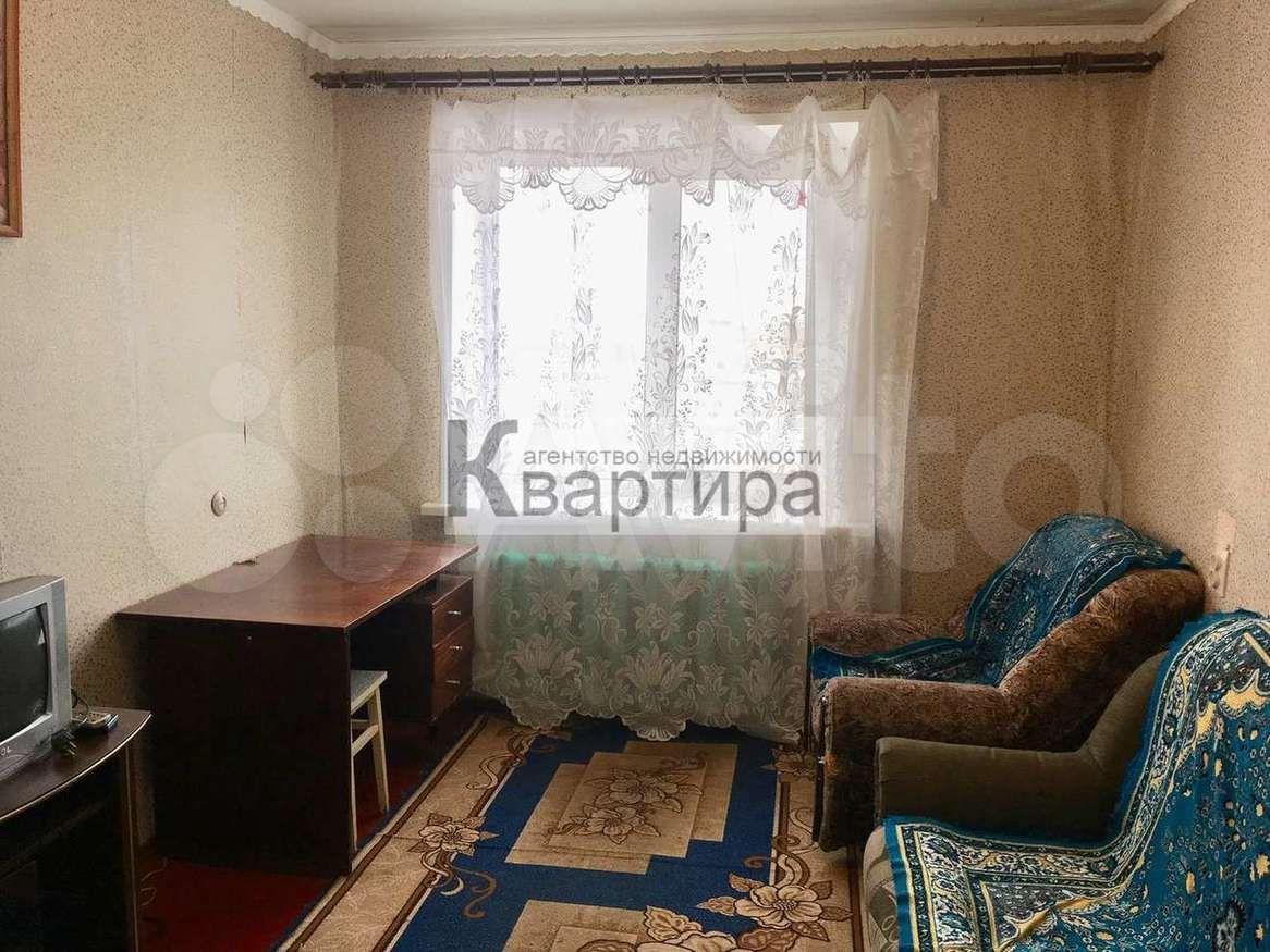 2-к квартира, 43 м², 5/6 эт.  89203330361 купить 3