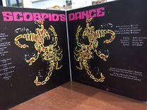 Shocking Blue Scorpio Dance 1970