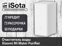 Очиститель воды Xiaomi Mi Water Purifier