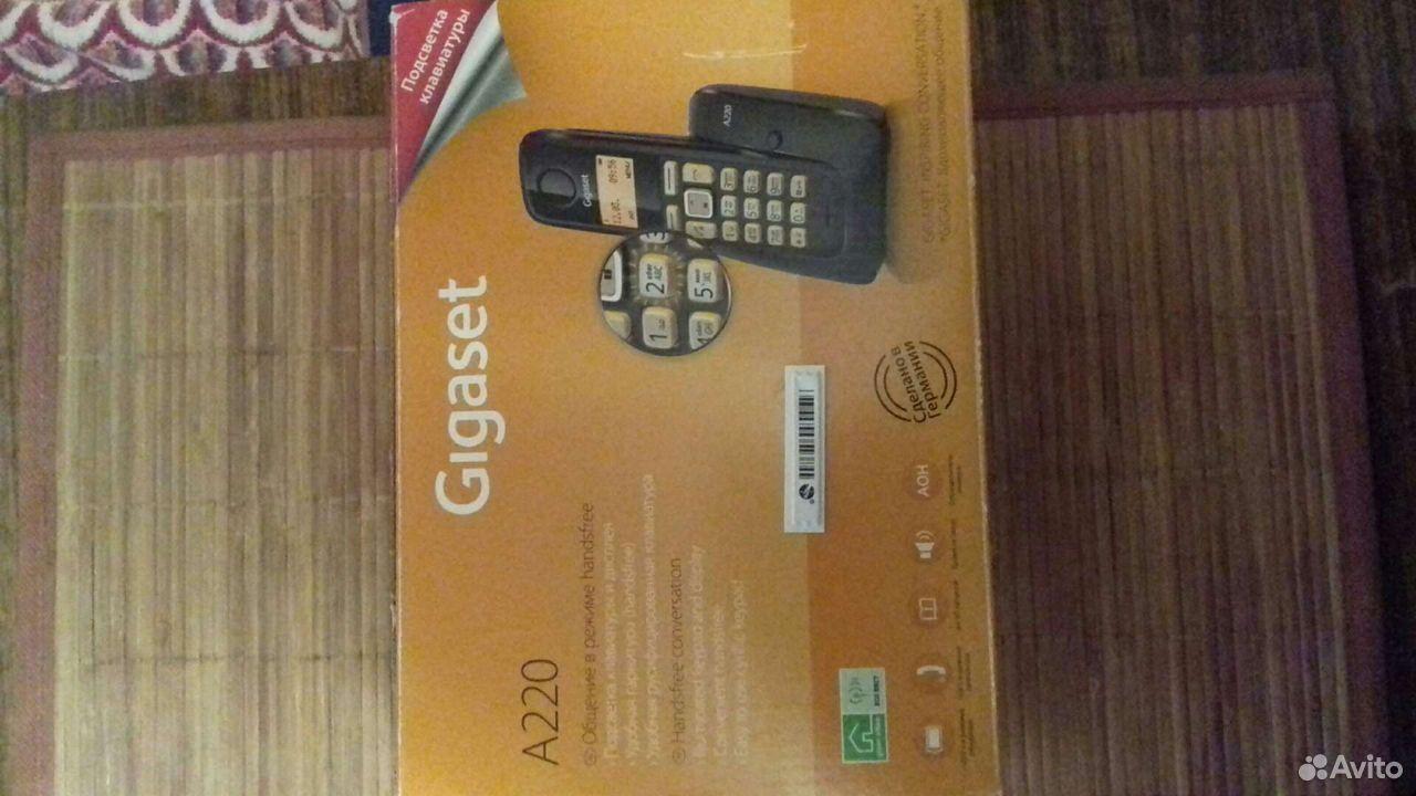 Телефон siemens  89372241124 купить 2