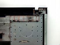 Новый поддон для Lenovo Z510 AP0T2000100 — Товары для компьютера в Москве