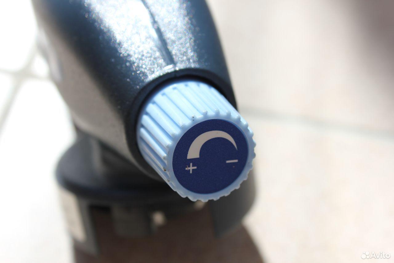 Газовая горелка  89638736233 купить 3