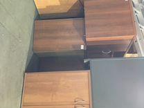 Шкафы тумбочки столы