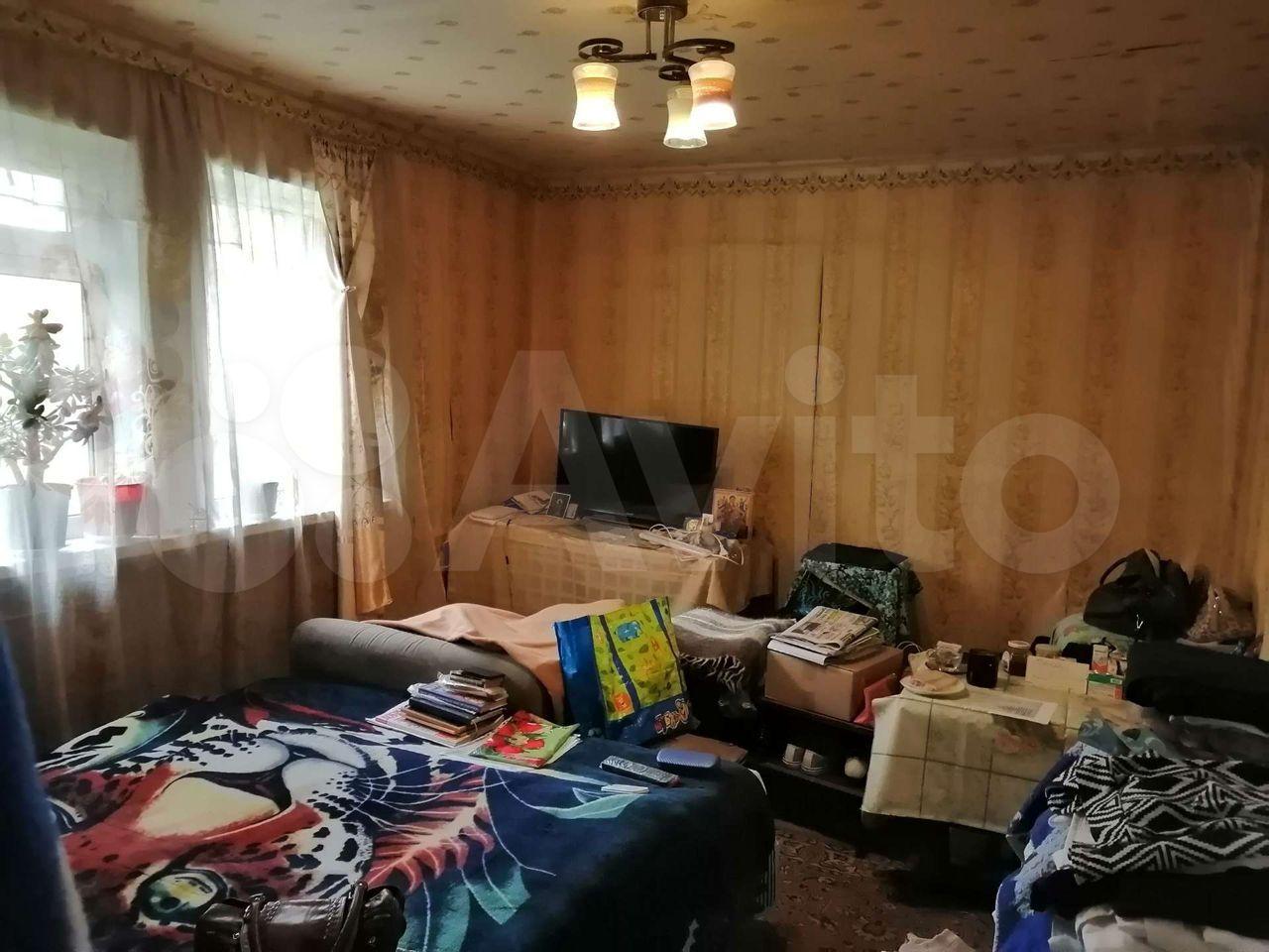 Дом 67.1 м² на участке 4 сот.  89004366466 купить 5