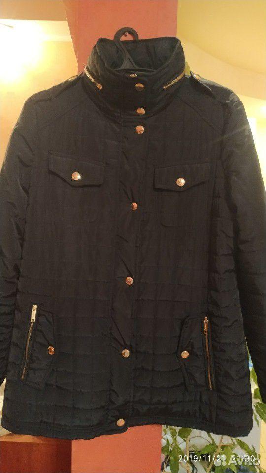 Куртка  89170284727 купить 1