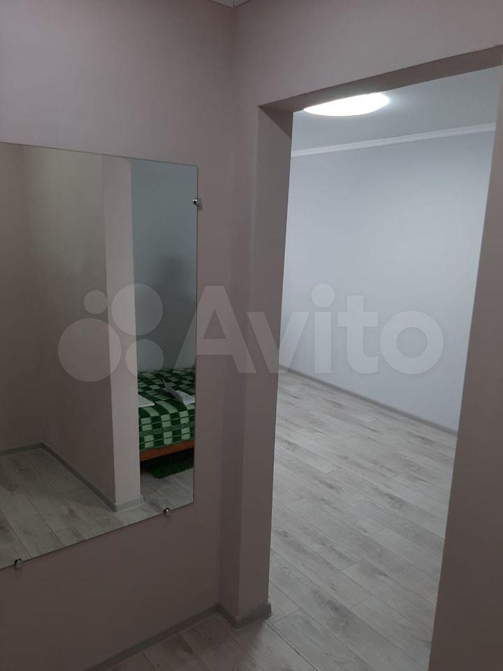 1-к квартира, 31 м², 1/5 эт.  89061347348 купить 6