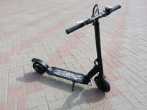 Электросамокат urban scooter sport