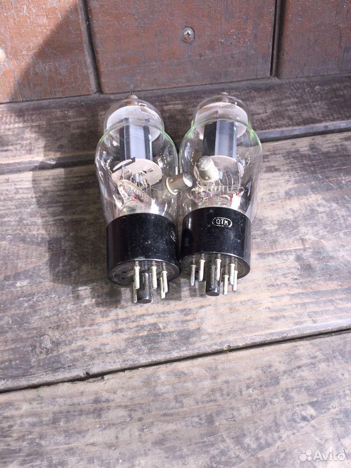 Лампы Г-411  89133049332 купить 1