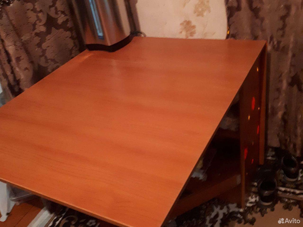 Стол раздвижной  89187346711 купить 7