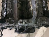 Двигатель 272, объем 2.5,3.0,3.5 Mercedes