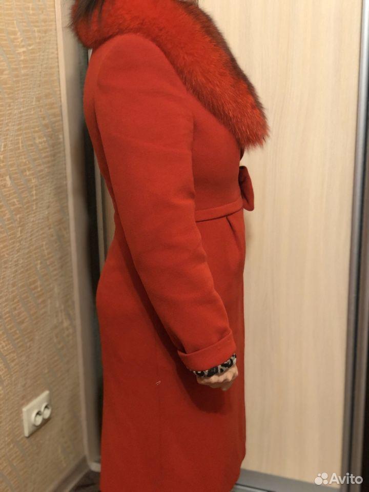 Пальто  89197560465 купить 2